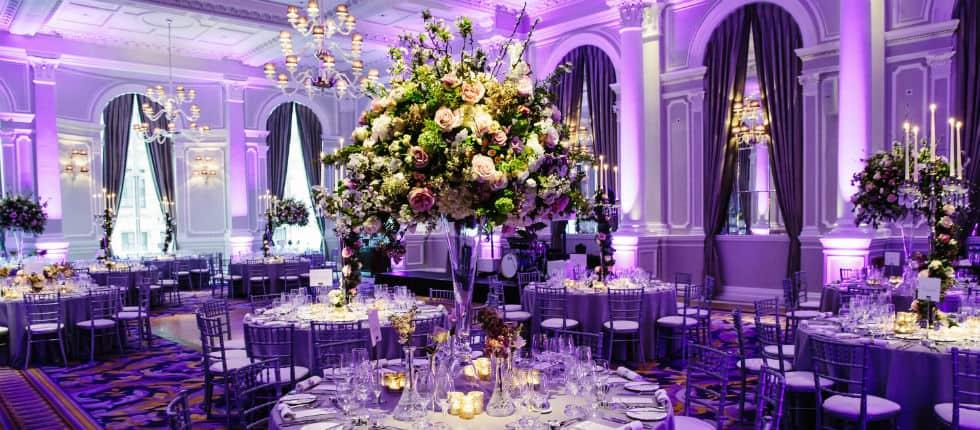 hotel-wedding