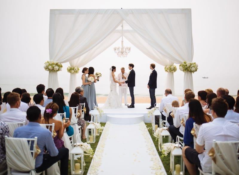 beachside-wedding