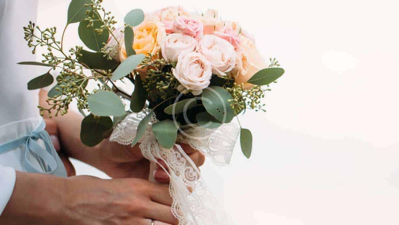 WeddingTrends for 2019