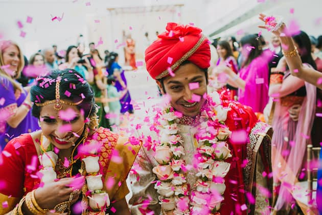 Indian-Wedding-Phil-Chester-Photography-Bridal-Musings-Wedding