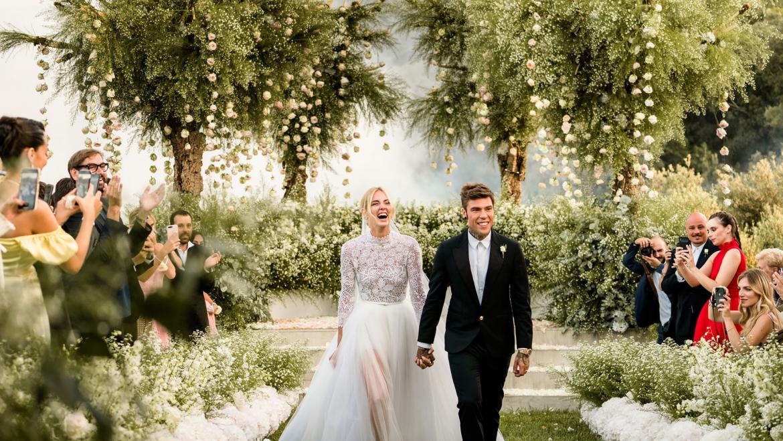 How Much does a wedding cost in Antalya Turkey