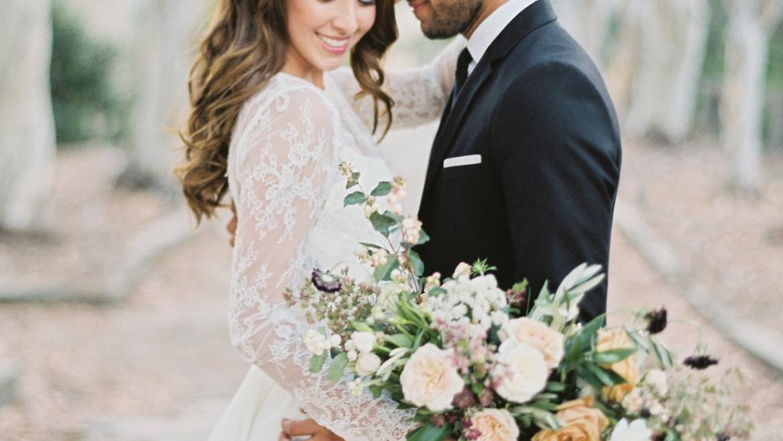 Wedding Planning in Turkey for 2020