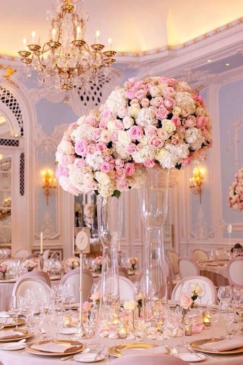How Much does a wedding Venues cost in İstanbul Turkey