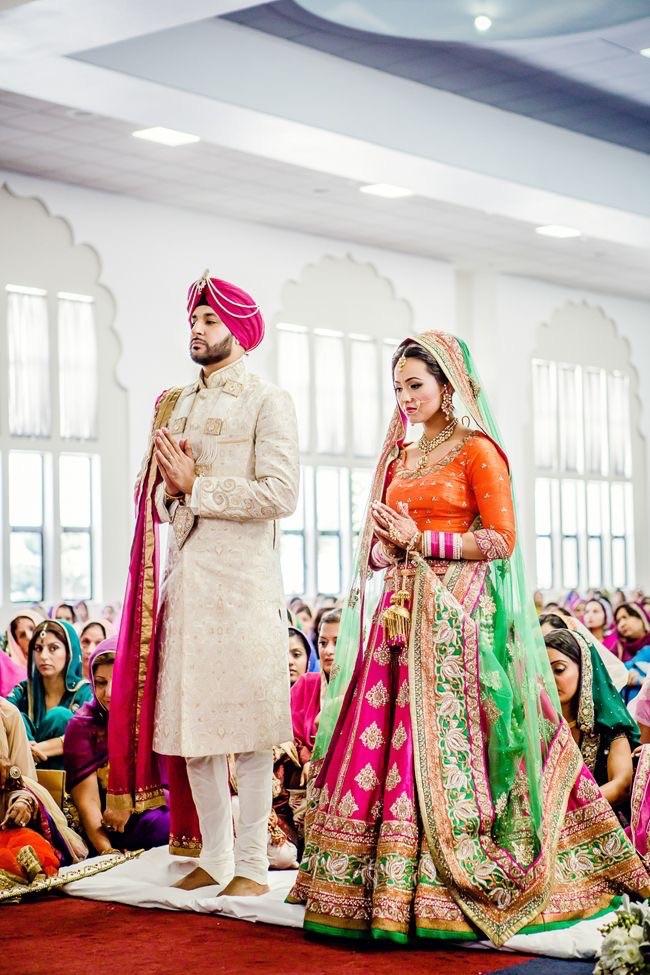 Indian Wedding Planner in Turkey for 2020