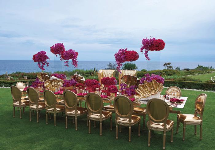 How Much does a wedding Venues cost in Bodrum Turkey